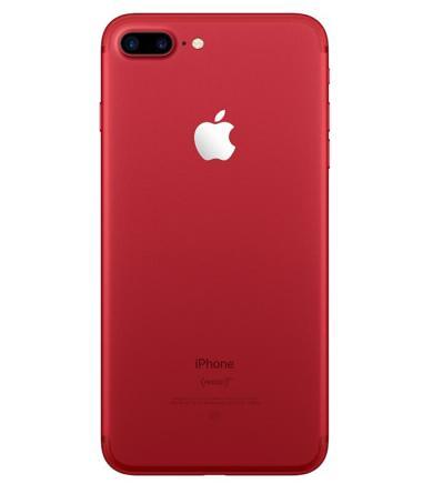 苹果6S(16G)