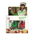 仲景香菇酱2瓶组合装