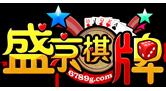 扑克王app www.6789g.com