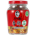 陶华碧老∑ 干妈◆ 香辣菜 188g