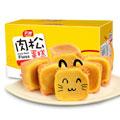 华美肉松蛋糕(1kg)